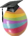 moodle-egg.jpg